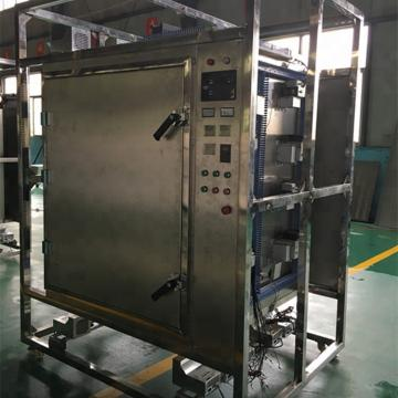2018 wholesaler price commercial meat dryer for sale